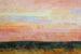 Sunset-2 by Christine Hager-Braun