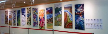 artquilts-rivers-taiwan
