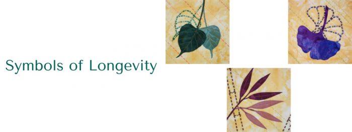 Symbols of Longevity