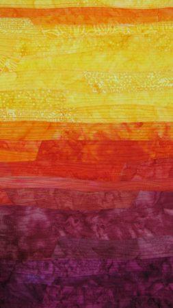 Awakening by Christine Hager-Braun