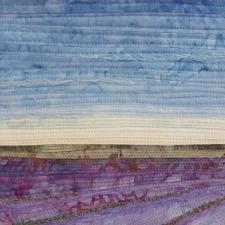 Lavender Fields #3