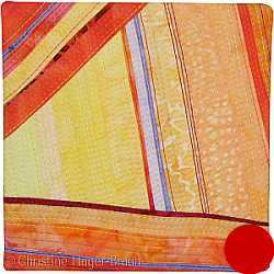 Roter-Faden-15-sold