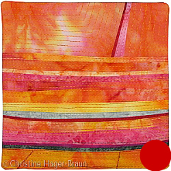Roter-Faden-17-sold