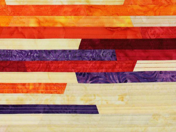 Gently-Shake-the-World-Panel-1-by-Christine-Hager-Braun