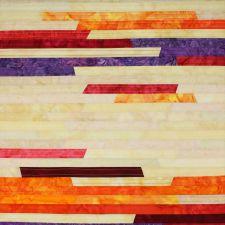 Gently-Shake-the-World-Panel 1-by-Christine-Hager-Braun