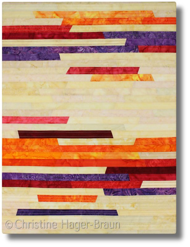 Gently-Shake-the-World-by-Christine-Hager-Braun