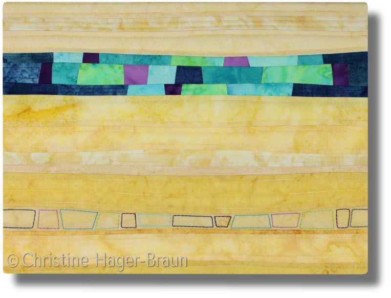 Reveal-3-by-Christine-Hager-Braun