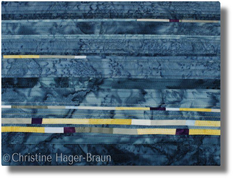 Reveal-4-by-Christine-Hager-Braun