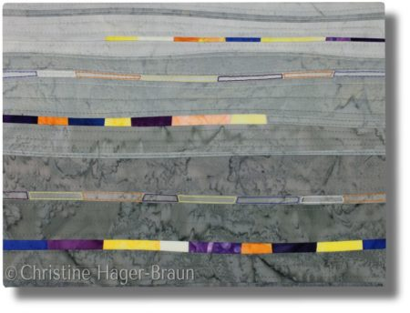 Reveal-5-by-Christine-Hager-Braun