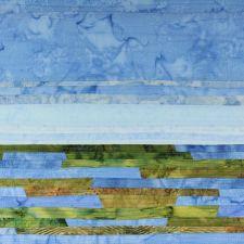 Sound-Views-8-by-Christine-Hager-Braun
