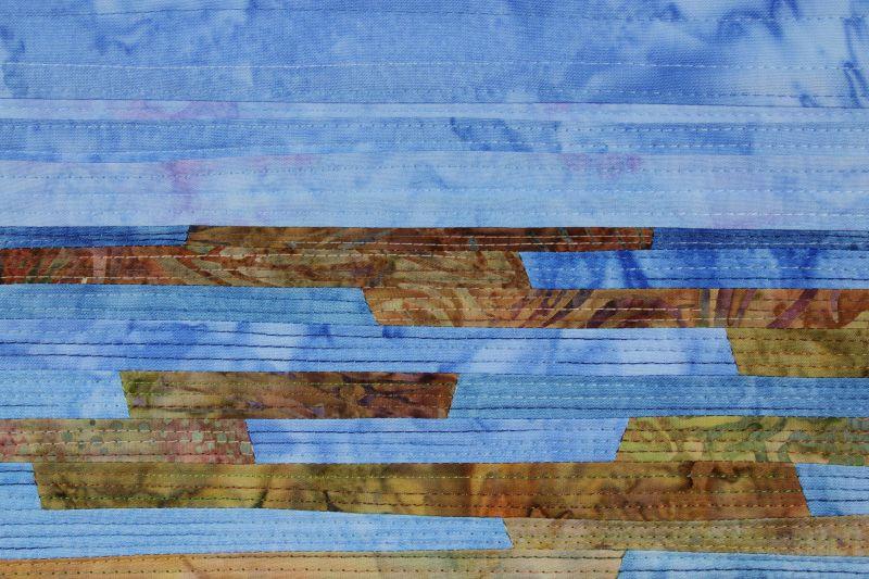 Sound-Views-9-by-Christine-Hager-Braun