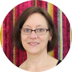 Christine Hager-Braun