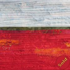 Blueberry Fields #1 by Christine Hager-Braun