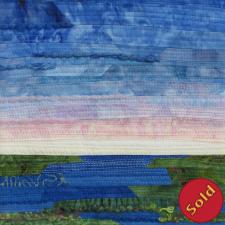 Sound Views #4 by Christine Hager-Braun
