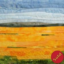 Sunflower-Fields-1